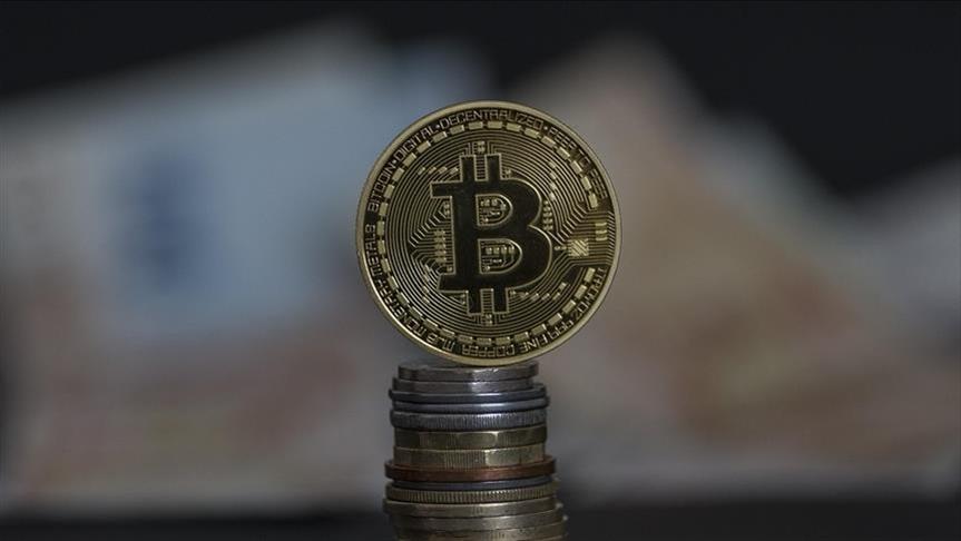 Çin'in yasak kararı kripto para birimlerine değer kaybettirdi