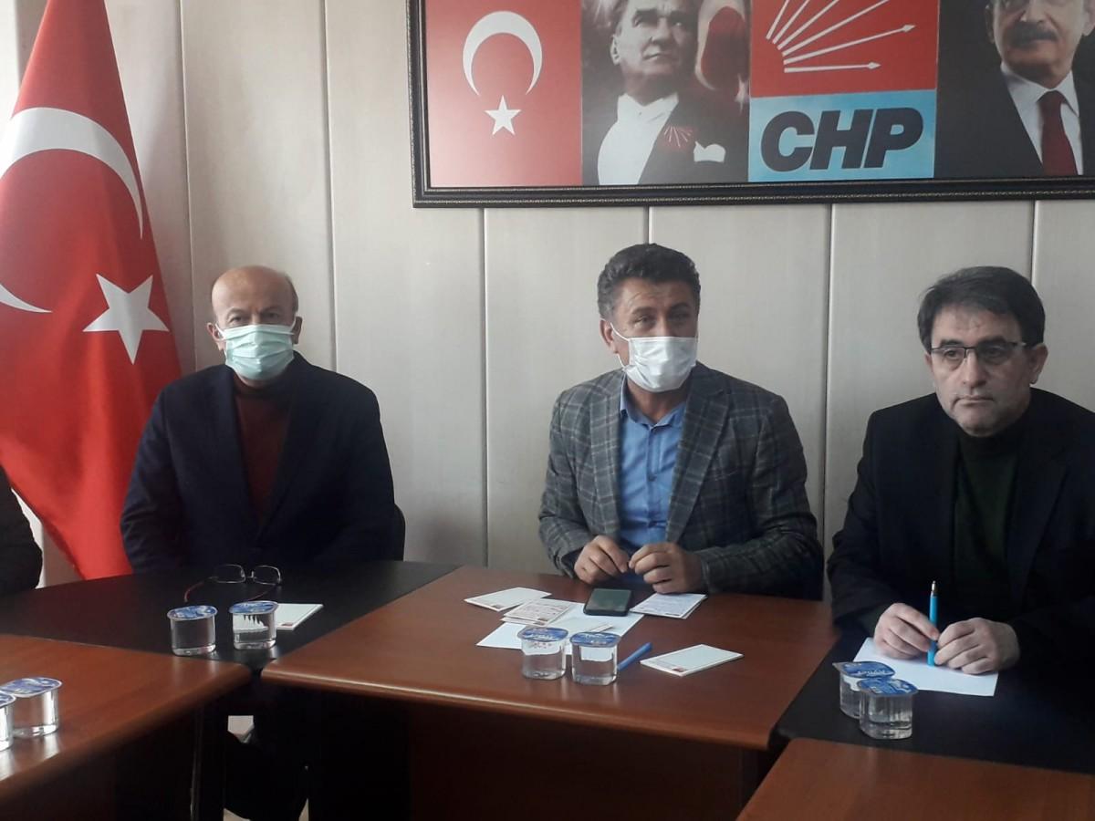 Hükümet Hamsi yasağını Koyarak Karadenizliyi cezalandırıyor