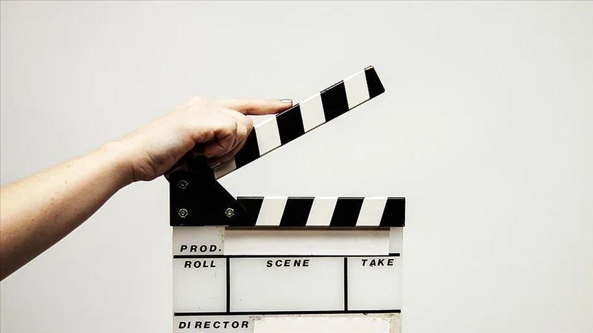 Dünya çapında izlenen gişe başarısı yüksek filmlerde Müslüman karakterlere neredeyse hiç yer verilmedi