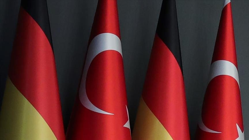 Almanya: Türkiye güvenilir bir ortak olduğunu ispatladı