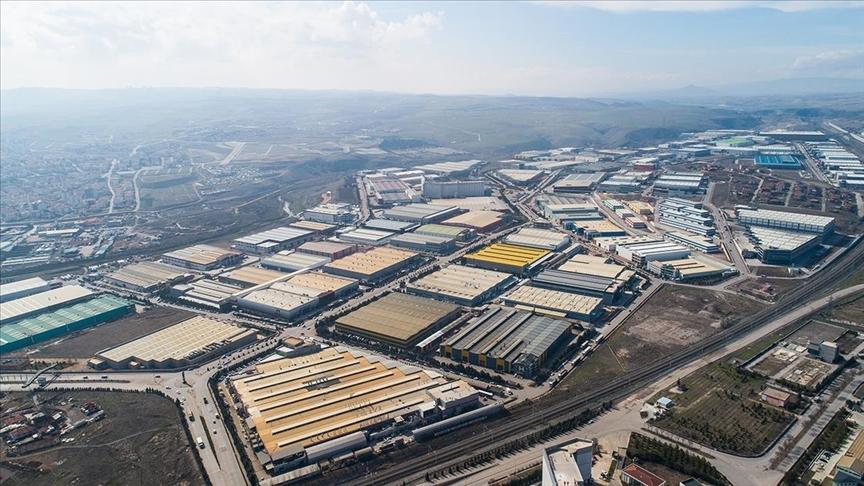 Türk özel sektörü birçok gelişmiş ülkeye kıyasla daha çevik ve tutarlı