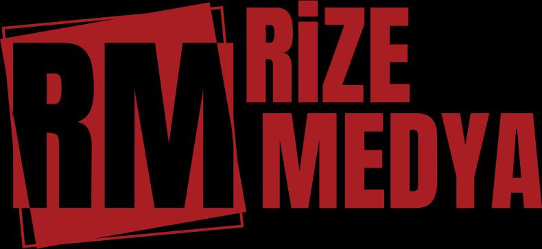 Rize'de istinat duvarının çökme anı kamerada (2)