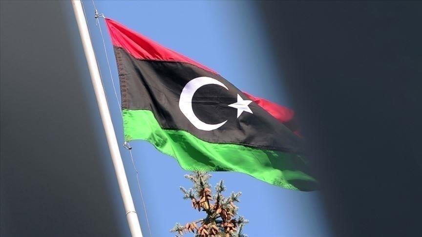 Libya Başkanlık Konseyi, Trablus'taki toplantılarını yaptıkları otele silahlı baskın düzenlendiğini açıkladı