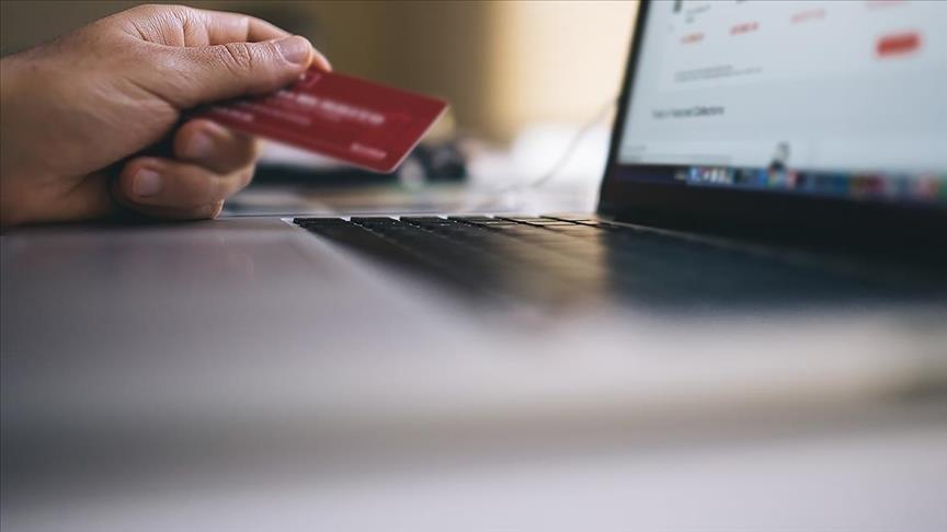 Türkiye dijital bankacılıkta örnek gösteriliyor