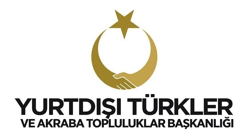 YTB'nin 'Türkiye Bursları' öğrencileri uzaktan eğitimle öğrenimlerine devam ediyor