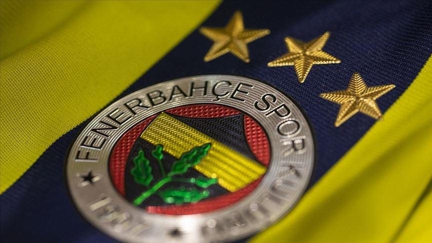 Fenerbahçe'de bir futbolcu daha koronavirüse yakalandı
