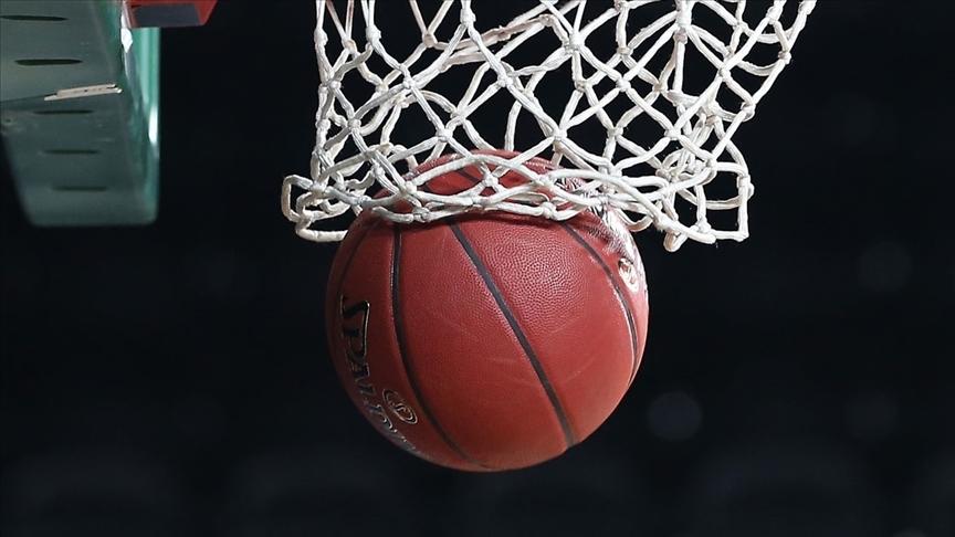 Basketbol Süper Ligi play-off'ta Pınar Karşıyaka ile Türk Telekom yarı final için karşılaşacak