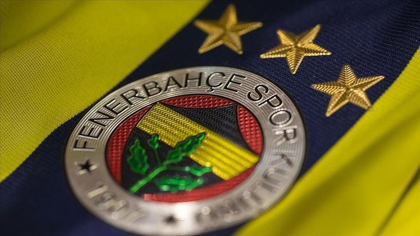 Fenerbahçe PFDK'ye sevk edildi