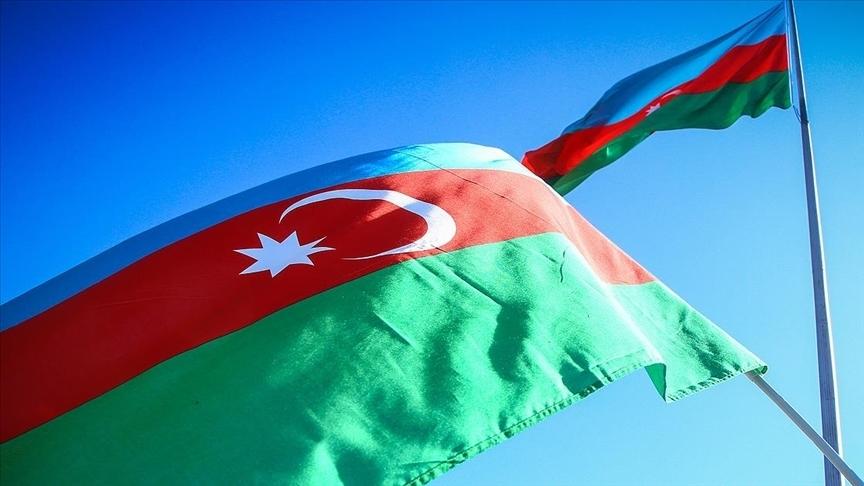 Azerbaycan'dan uluslararası topluma 'Ermenistan'ın mayın döşeme politikasına göz yummayın' çağrısı