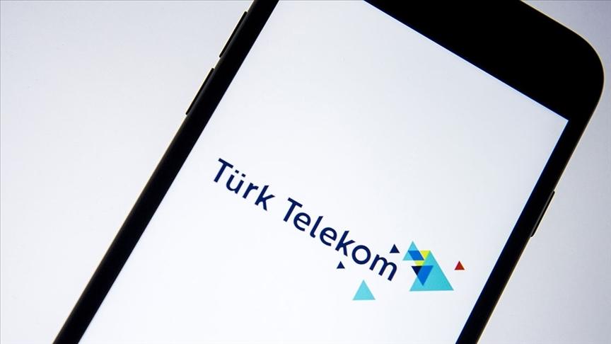 Türk Telekom, 5G'nin beşiği olmayı amaçlıyor