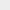 'Kaçkarlı Viking'in sıra dışı davranışları şaşırtıyor
